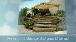 Commercial Landscaping Sacramento - Landscaper
