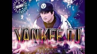 Baixar YANKEE DJ - CUMBIA DE PABLO ESCOBAR