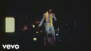 Polk Salad Annie (Prince From Another Planet, Live at Madison Square Garden, 1972) YouTube Videos