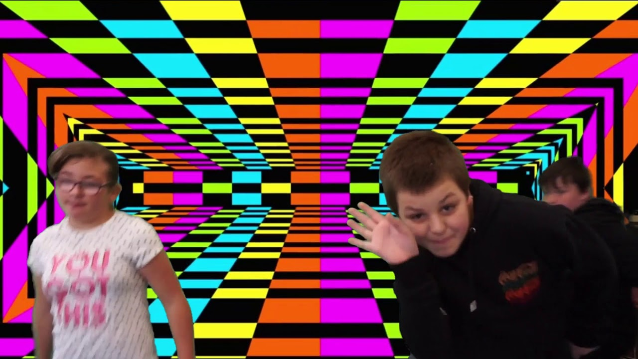 Year 6 Leavers Video! I Don't Feel Like Dancing!