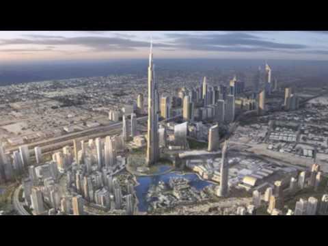 Teach Abroad in Abu Dhabi - Teach Away
