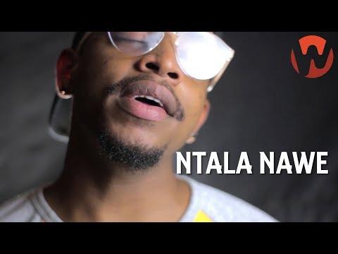 Ben Pol X Cedo - Ntala Nawe (Heri Muziki Acoustic Cover)