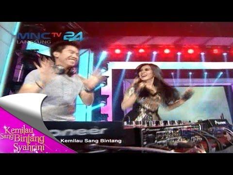 Syahrini feat. DJ Kevin Bun
