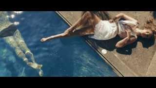 Kocca Spring Summer 2014 Video Campaign