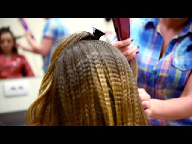 Frizura Za 3 Minuta Cik Cakriblja Kost By Vesna Maksimovic Youtube