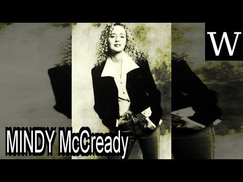 MINDY McCready - WikiVidi Documentary