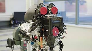 krachtigste-mercedes-f1-motor-ooit
