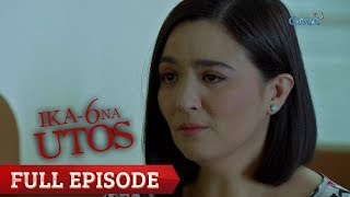 Ika-6 Na Utos | Full Episode 336