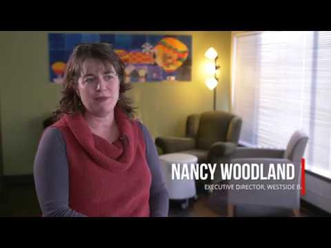 Community Partnership Program - Sea-Town RE & WestSide Baby