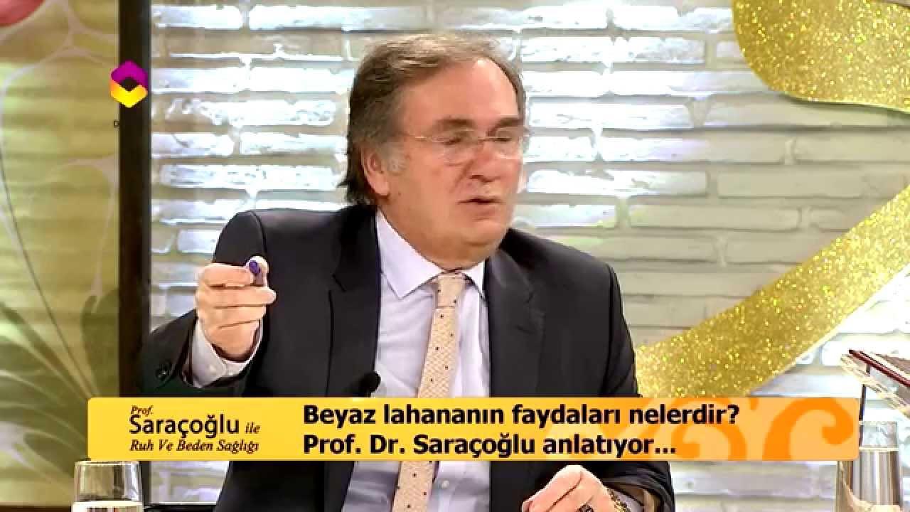 Kan Arındırıcı, Kandaki Mikropları Yok Eden, Toksin Atan Kür - DİYANET TV