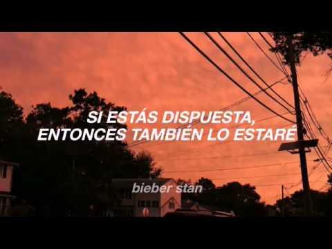 Justin Bieber | Change Me (Traducida al español)