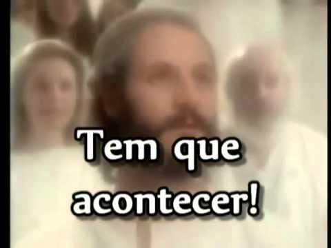 DAMARES DO ARCANJO MUSICA BAIXAR PLAYBACK DA BATALHA A