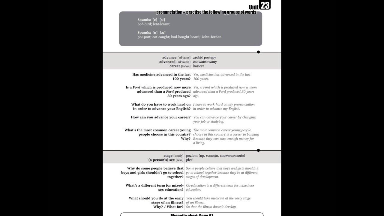 General English | Teaching English | Direct Language Lab – Direct