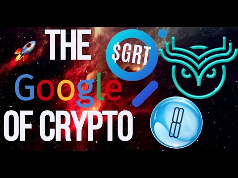 $grt-the-graph-google-of-crypto?-bubble-network-bbl:bbv-wise-token-update