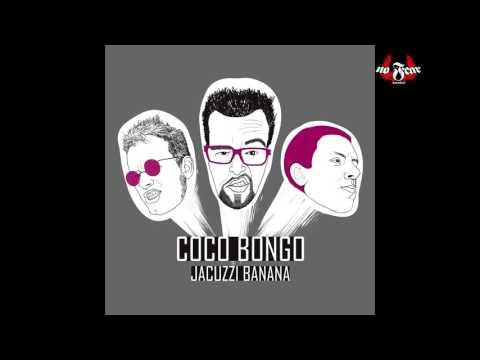 Coco Bongo - Czemu żadna baba (OFFICIAL MP3)