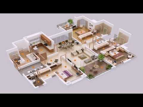 House Plans In Durban South Africa