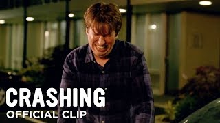Saving Artie | Crashing | Season 1 (2017) | HBO