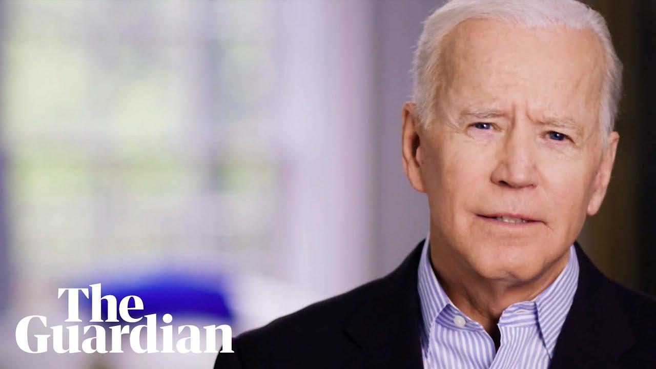 92e93619 Biden To Run In 2020