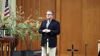 SPPC Worship 11-22-2020