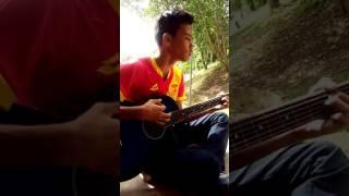 Download Video Khai bahar - maaf (Hakimi) MP3 3GP MP4