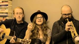 Video You Are The Best Thing - Jessica Paige (Ray Lamontagne) download MP3, 3GP, MP4, WEBM, AVI, FLV Juni 2018