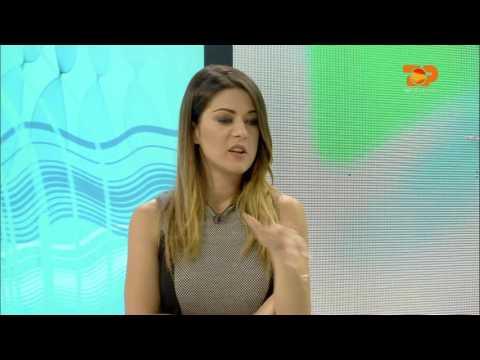 Ne Shtepine Tone, 31 Tetor 2016, Pjesa 5 - Top Channel Albania - Entertainment Show
