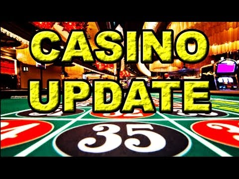 Enjoy Your Own On the internet Casino With Real Cash