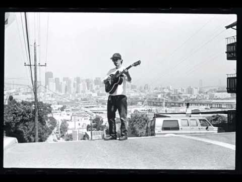 Tommy Guerrero- And The Folklore Continues