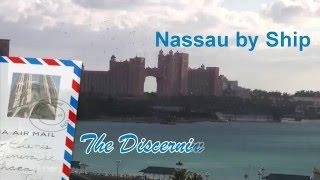 Cruise Ports on Your Own: Nassau, Bahamas