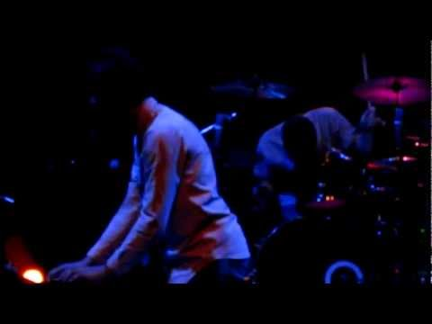 Passion Pit - Live to Tell the Tale