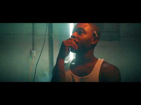 PullUp Ent - Smoke (Ft. PullUp Young & PullUp Cooly) [Music Video]