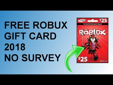 Roblox promo code generator no survey | Free Robux Generator no