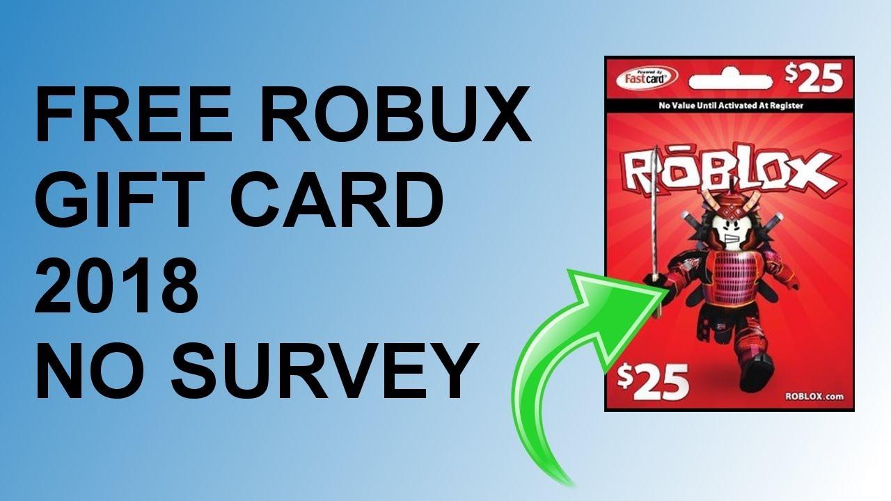 Roblox Gift Card Generator Script | Applydocoument co