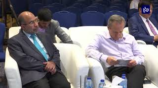 مؤتمر يناقش أهمية الوقف في الاقتصاد الإسلامي