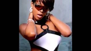 Kelis - Bossy (Instrumental)