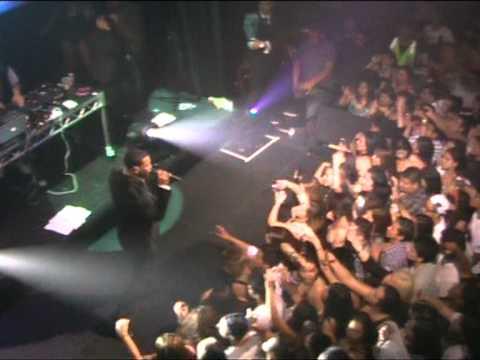 Don omar virtual diva concierto live en vivo sydney australia 2011 reggaetonaus youtube - Don omar virtual diva ...