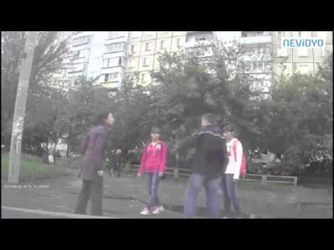 Dava - Nişanlı oğlan və üç qız !