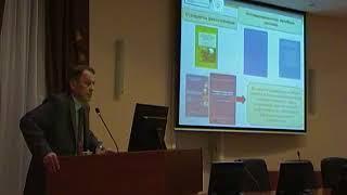 Лекция 1. Нормативная база организации диетического питания в ЛПУ (часть2)
