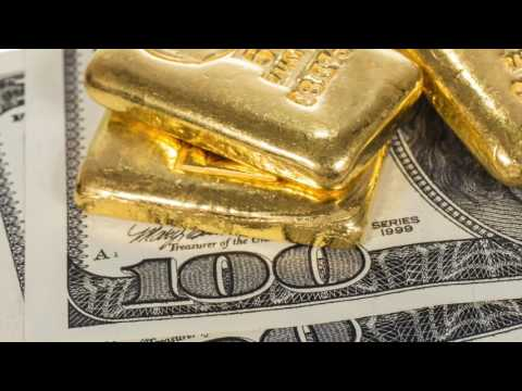 SILVER MARKET TO BREAK FREE BY MAY | Clif High