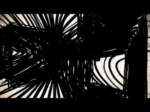 No escape : Dirk Van de Weyer / Music : Strata by STUFF.