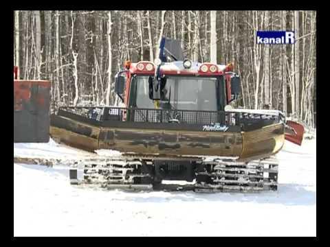 Kanal R - 27.02.2014 - Platak