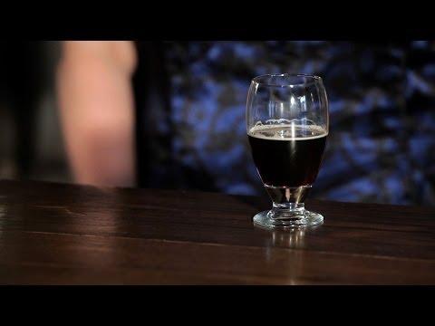 Bock Beers   Craft Beer