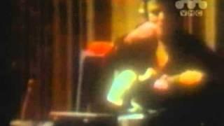 Paul Weller  Movement - Into Tomorrow