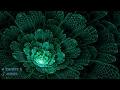 Lil Pump - Flex Like Ouu (Y2K Edit) 432hz [Trap]