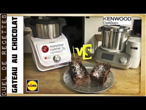 duel-de-recettes-:-gateau-au-chocolat-moelleux-(-kenwood-cookeasy-vs-monsieur-cuisine-connect-)