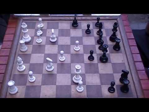 ajedrez callejero (Santiago-Lawyer).MOD