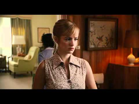 Download The Help (2011) Most Touching Part