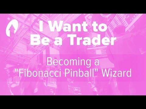 "Becoming a ""Fibonacci Pinball"" Wizard"