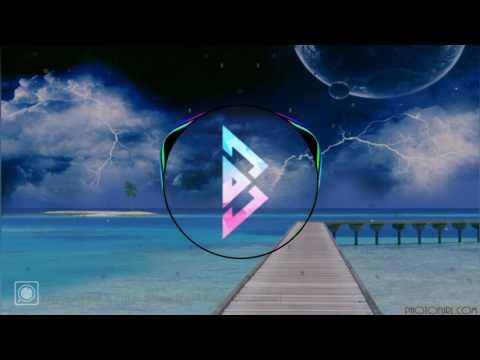 Kiso - I took a pill in Ibiza [Feat kayla Diamond](1 HOUR)