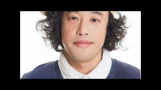 エレキやつい&松嶋初音が夫婦でMC、ANZEN漫才やキンコン西野の恋応援番...